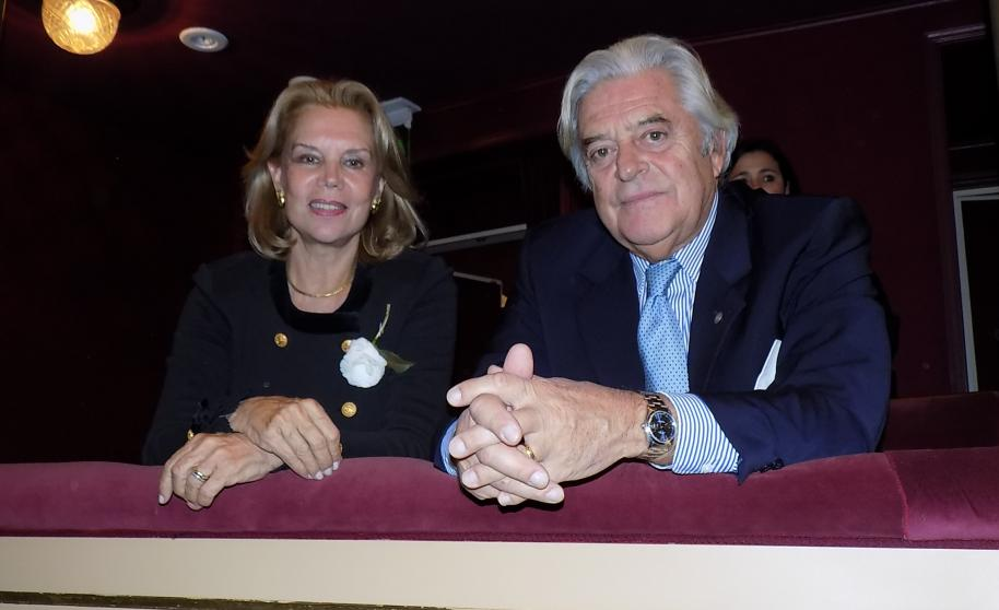 Image Result For Luis Alberto Lacalle